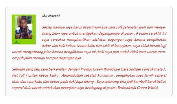 tes-eye-care2